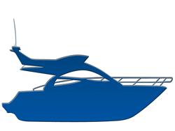 Boot categorie