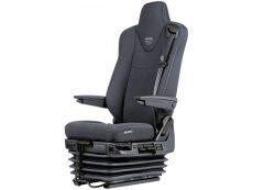 Recaro C 6000
